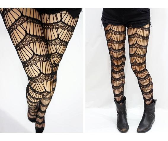 gothic_crochet_lace_fishnet_stockings_pantyhose_stockings_3.jpg