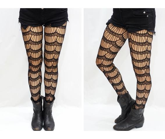gothic_crochet_lace_fishnet_stockings_pantyhose_stockings_2.jpg