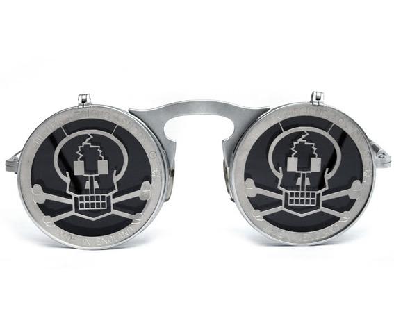 unisex_round_metal_flip_ups_sunglasses_sunglasses_3.jpg