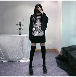 Witch Fashion Bad Good Witch Clothing Rebelsmarket
