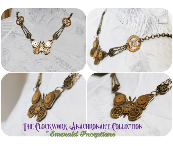 golden_flutter_steampunk_necklace_necklaces_2.jpg