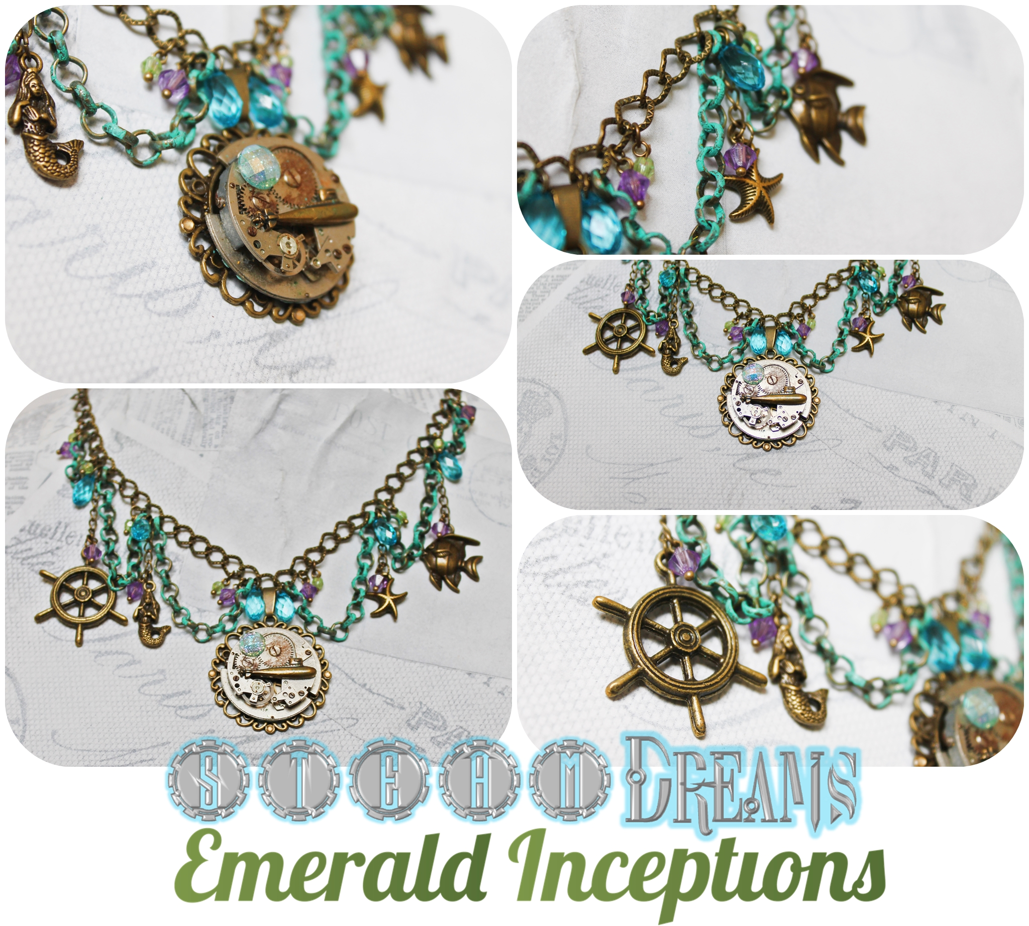 steampunk_necklace_nautical_siren_dreams_necklaces_5.jpg