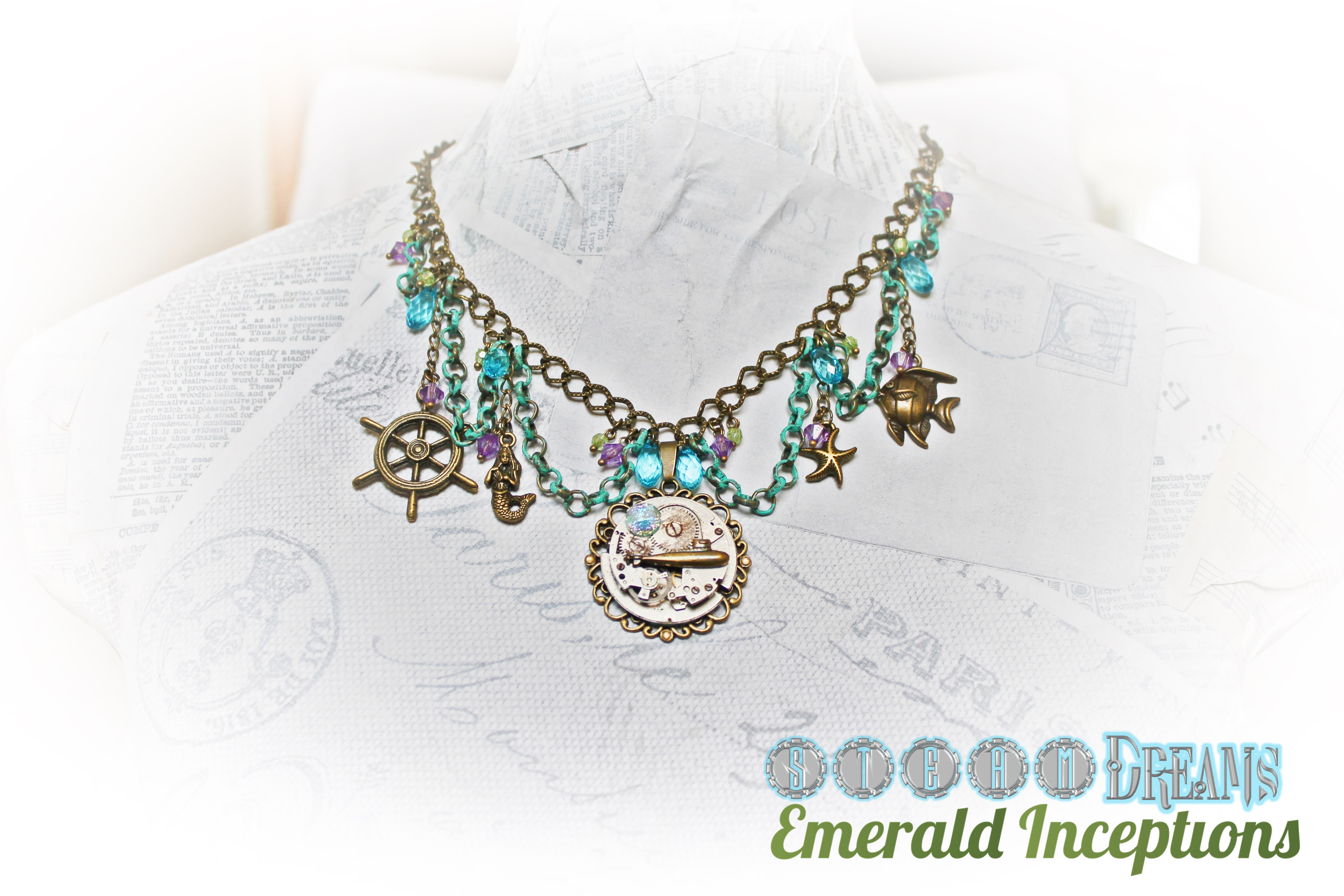 steampunk_necklace_nautical_siren_dreams_necklaces_4.JPG