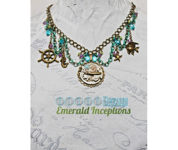 steampunk_necklace_nautical_siren_dreams_necklaces_3.JPG