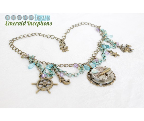 steampunk_necklace_nautical_siren_dreams_necklaces_2.JPG