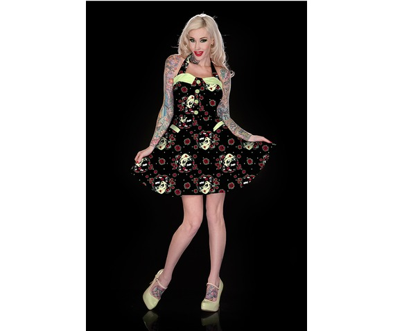 jawbreaker_zombie_girl_halter_neck_dress_dresses_2.jpg