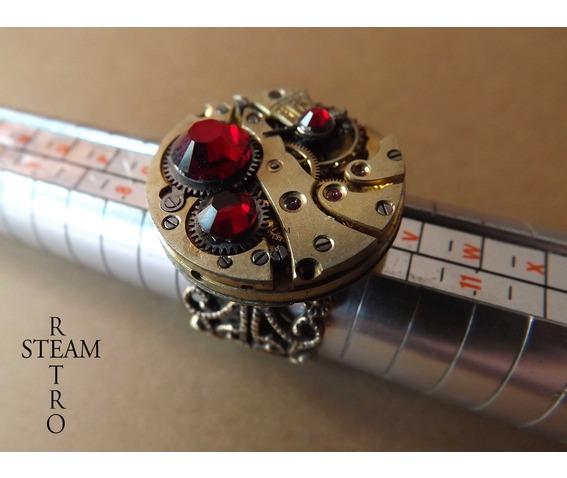 vintage_steampunk_filigree_ring_steamretro_rings_6.jpg