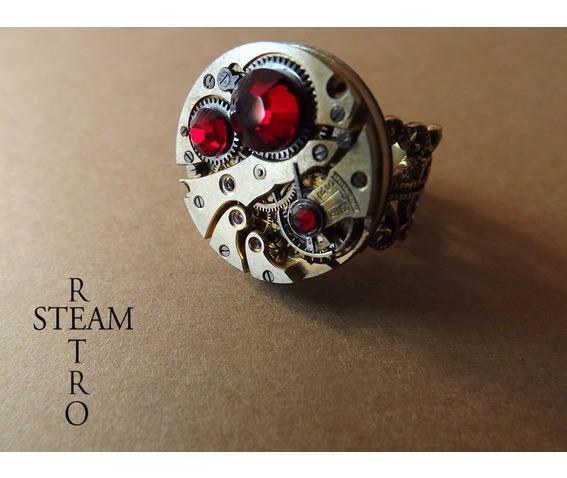 vintage_steampunk_filigree_ring_steamretro_rings_5.jpg