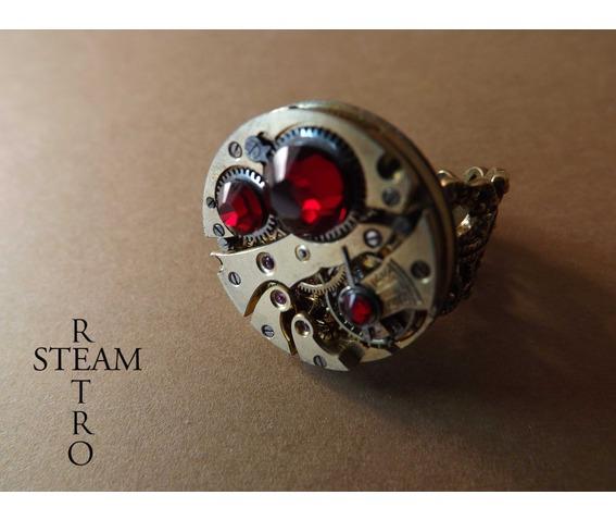 vintage_steampunk_filigree_ring_steamretro_rings_4.jpg