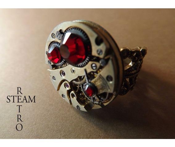 vintage_steampunk_filigree_ring_steamretro_rings_3.jpg