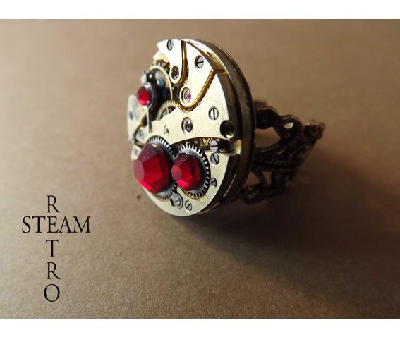 vintage_steampunk_filigree_ring_steamretro_rings_2.jpg
