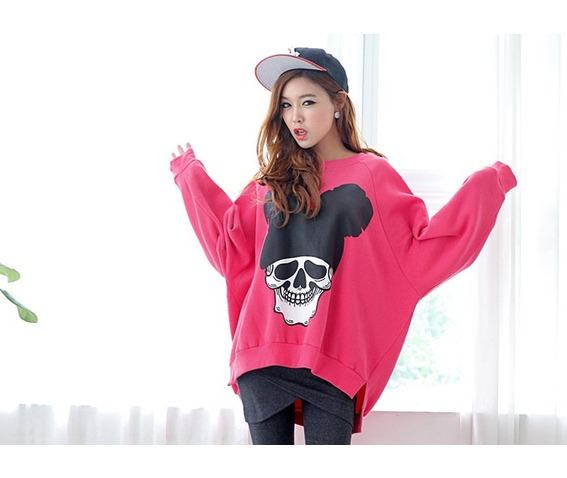 cute_skull_pattern_women_casual_hoodie_hoodies_5.jpg