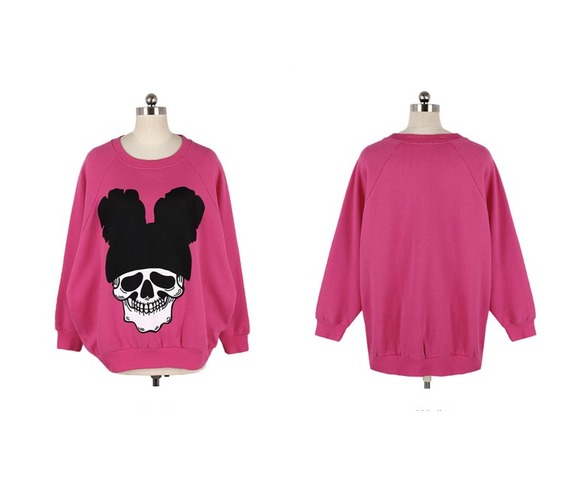 cute_skull_pattern_women_casual_hoodie_hoodies_2.jpg