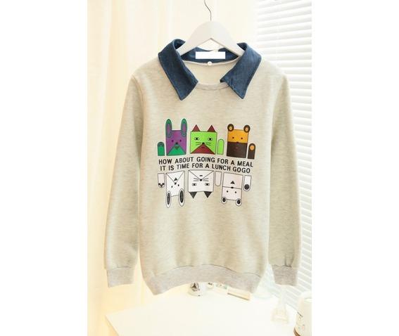 cute_cartoon_theme_pattern_women_hoodie_hoodies_3.jpg