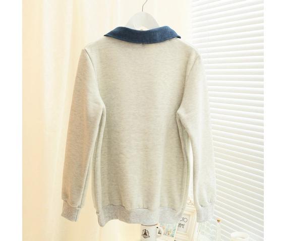 cute_cartoon_theme_pattern_women_hoodie_hoodies_2.jpg