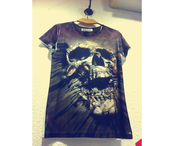 punk_skull_pattern_rock_women_men_t_shirt_tee_tees_3.jpg