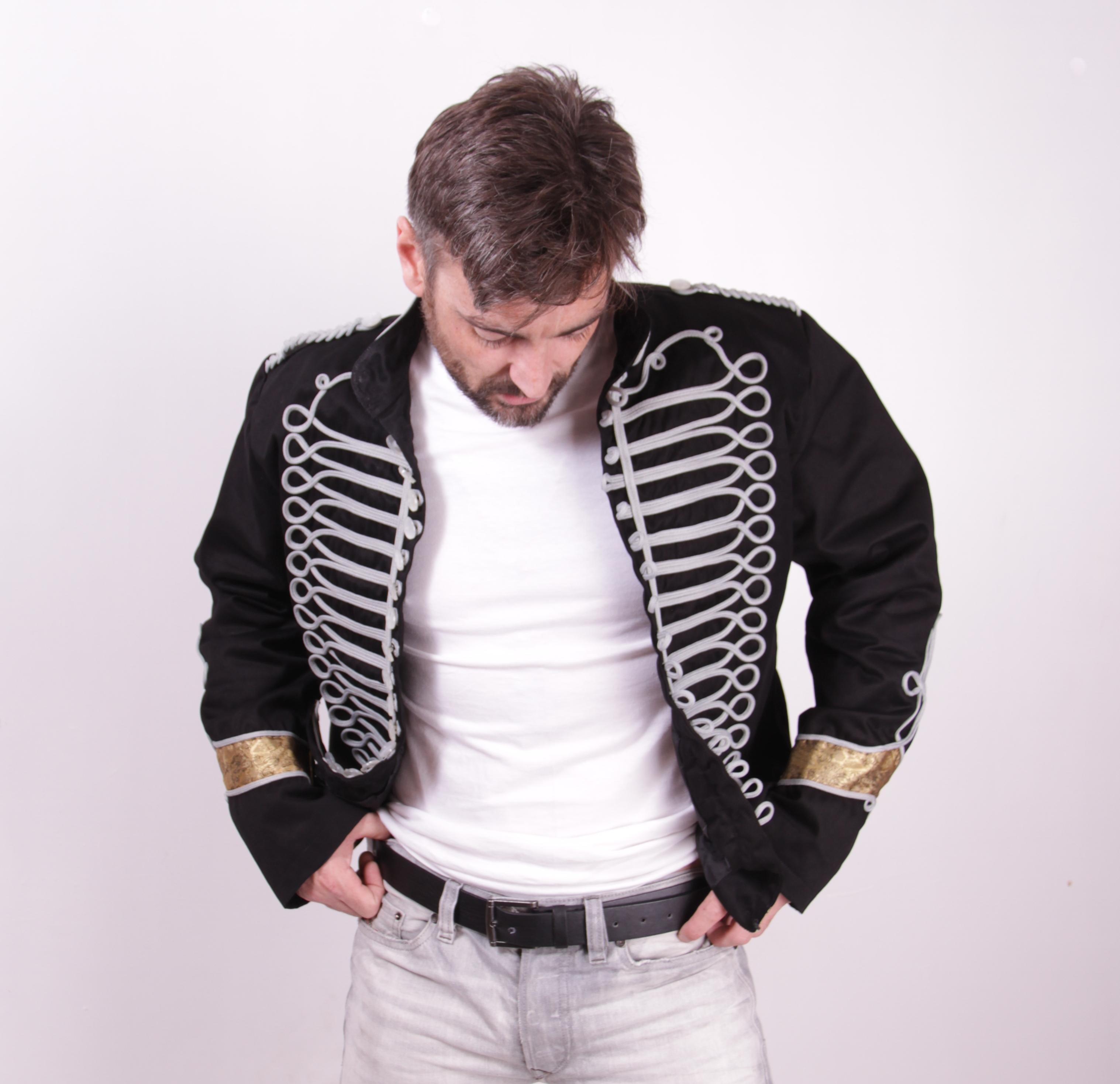 hedj_military_style_jacket_lady_ks_black_jackets_and_outerwear_3.JPG