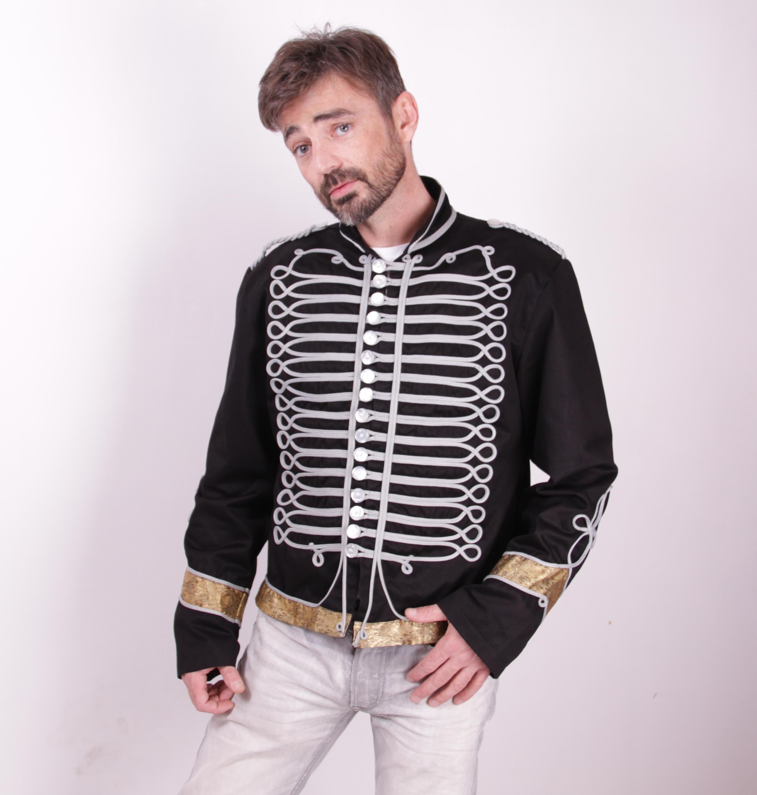hedj_military_style_jacket_lady_ks_black_jackets_and_outerwear_2.JPG