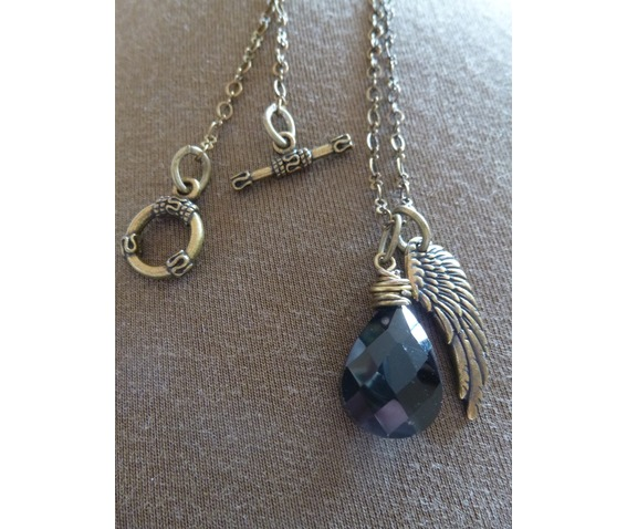 antique_brass_wire_wrapped_black_crystal_anglewing_necklaces_3.JPG