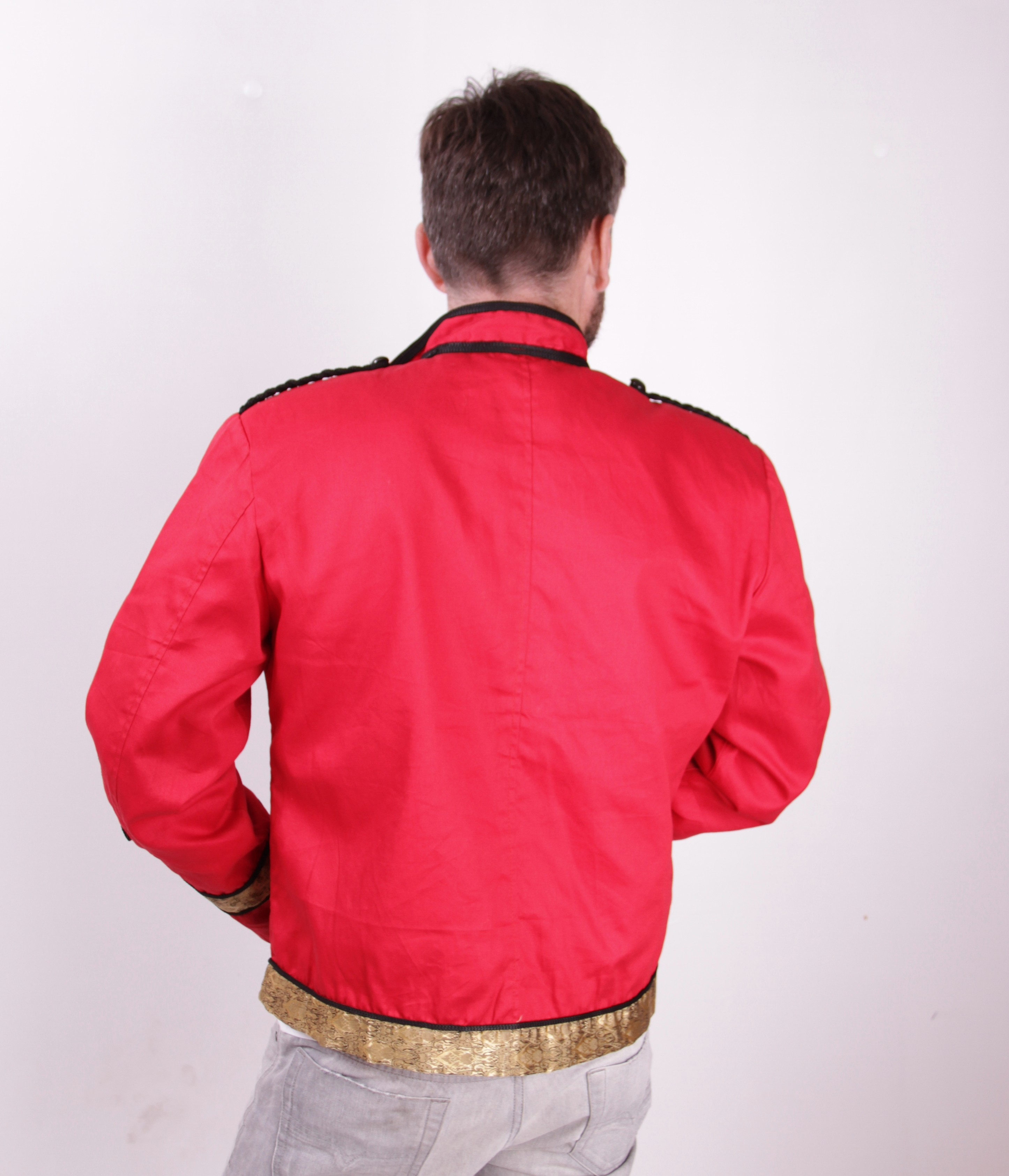 hedj_military_style_jacket_lady_ks_red_jackets_and_outerwear_3.JPG