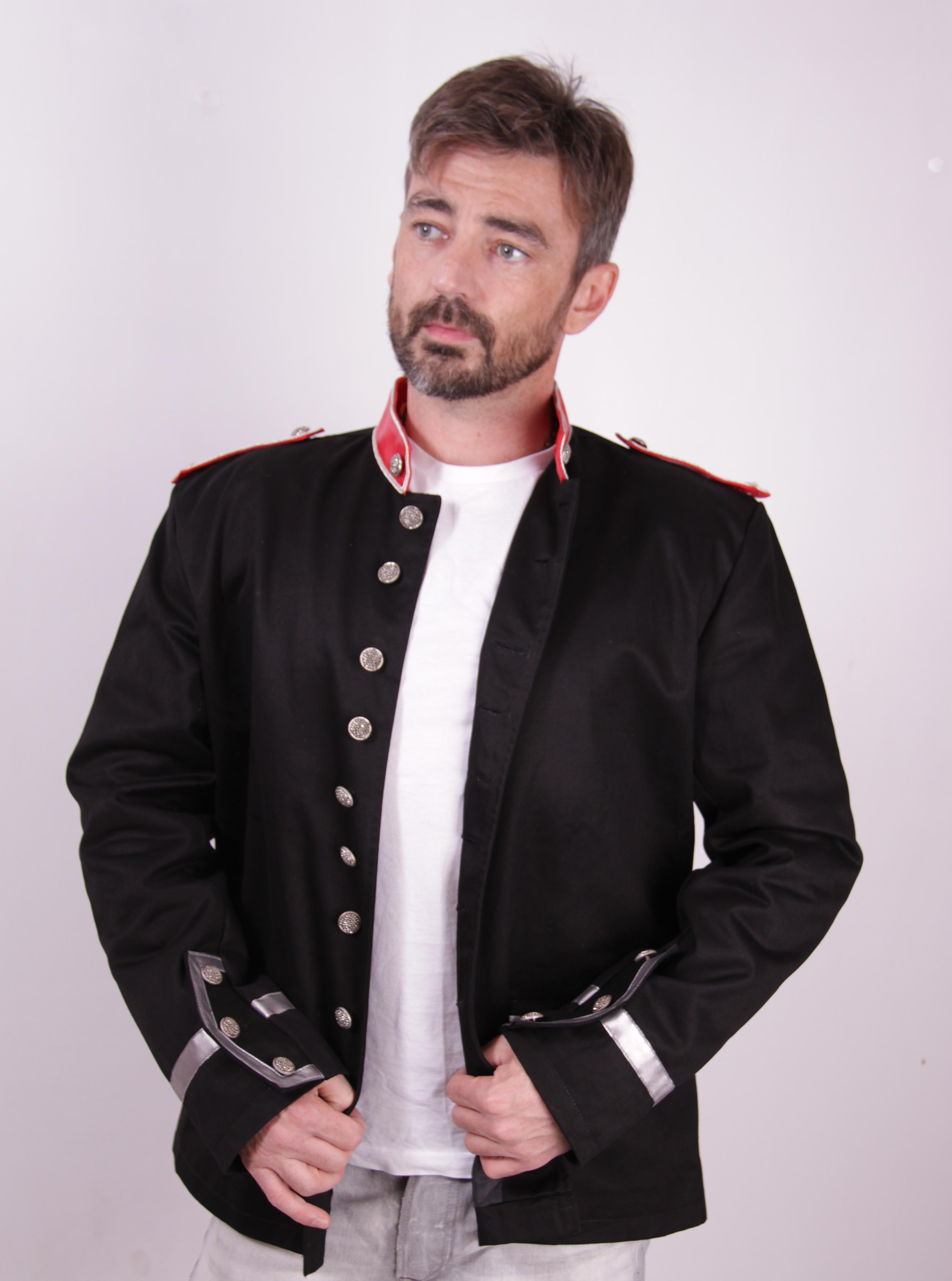 malik_guardsman_style_jacket_lady_ks_black_jackets_and_outerwear_5.JPG