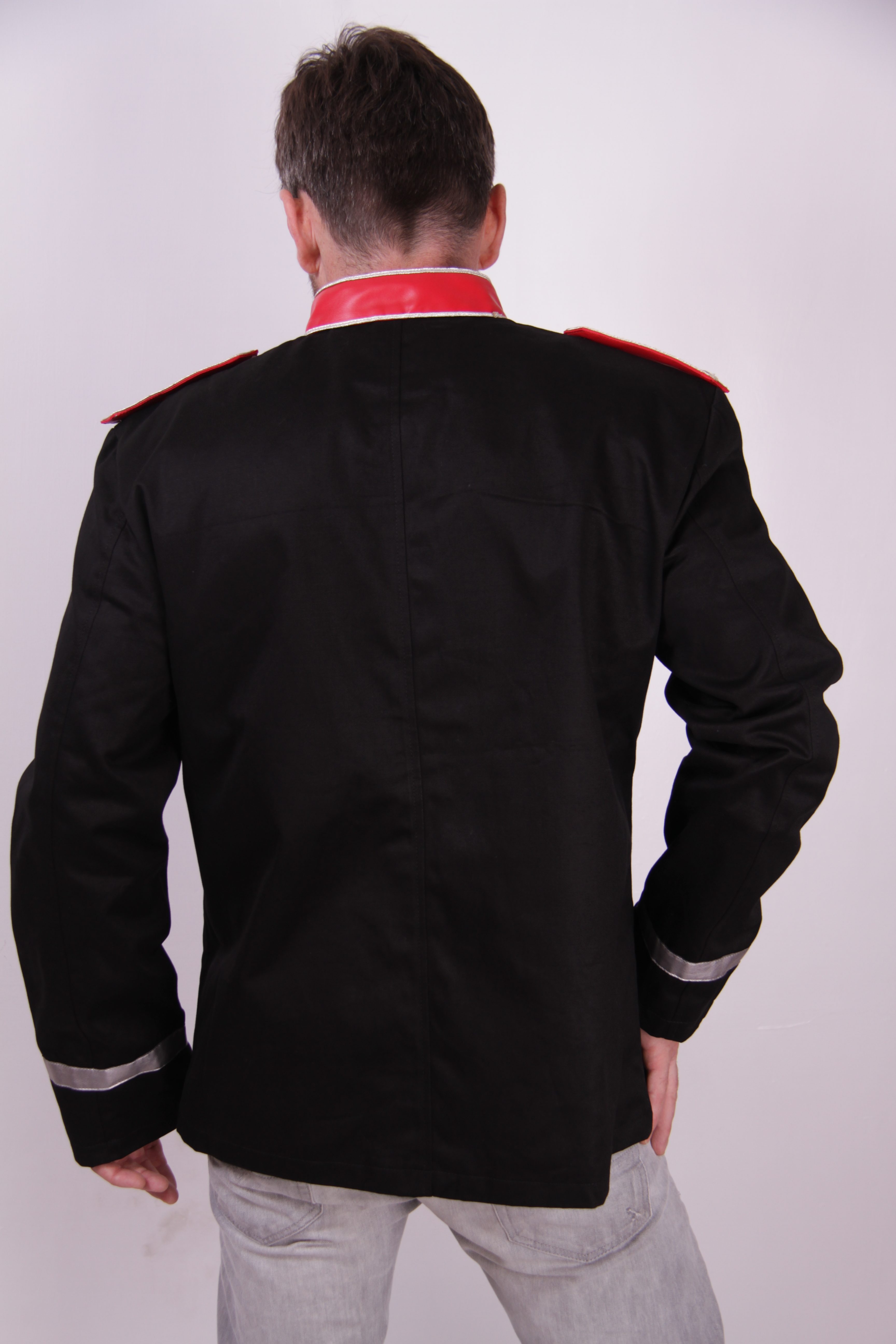 malik_guardsman_style_jacket_lady_ks_black_jackets_and_outerwear_3.JPG