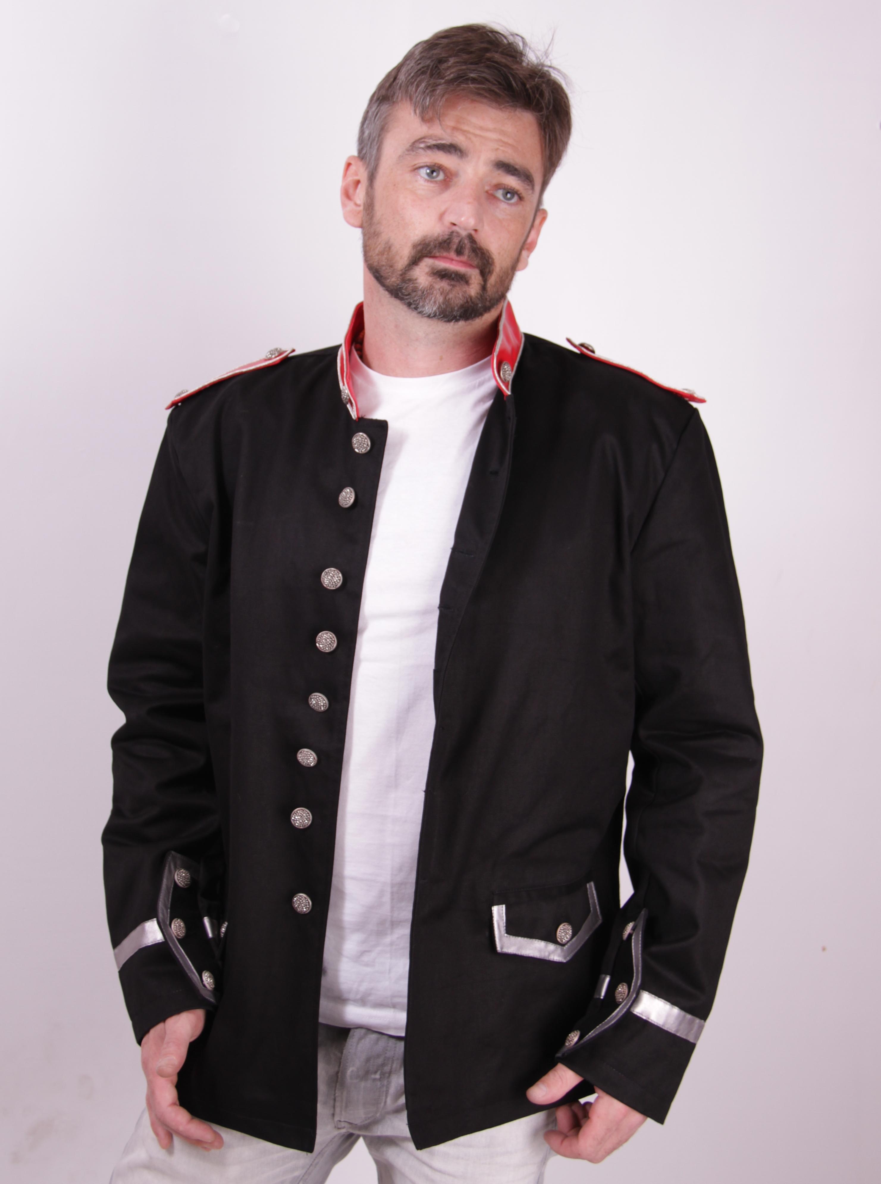 malik_guardsman_style_jacket_lady_ks_black_jackets_and_outerwear_2.JPG