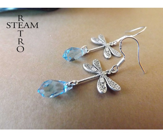 vintage_steampunk_silver_dragonfly_earrings_earrings_5.jpg