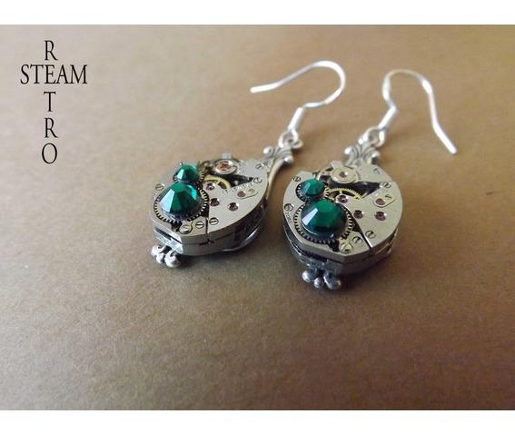 steampunk_silver_emerald_earrings_steamretro_earrings_6.jpg