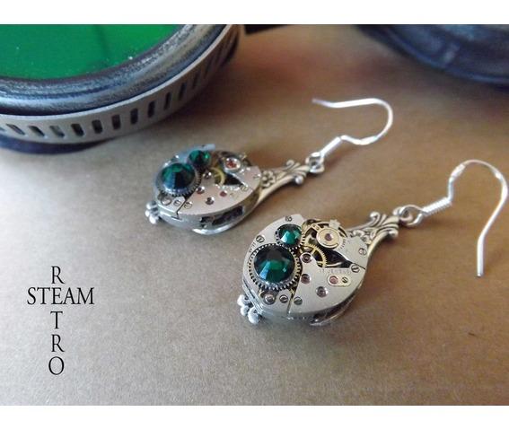 steampunk_silver_emerald_earrings_steamretro_earrings_5.jpg