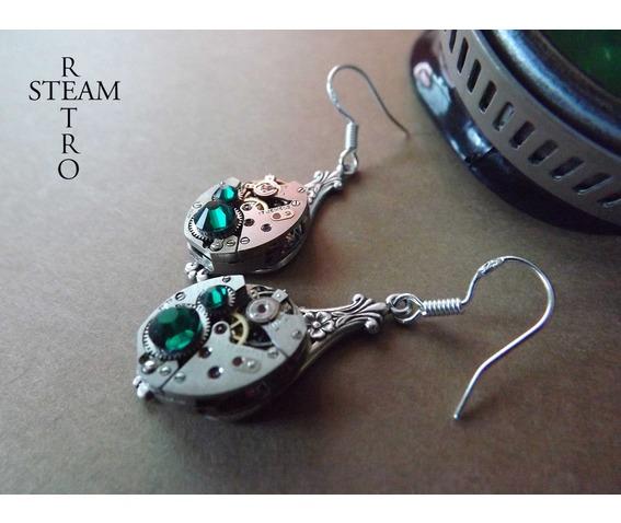 steampunk_silver_emerald_earrings_steamretro_earrings_3.jpg