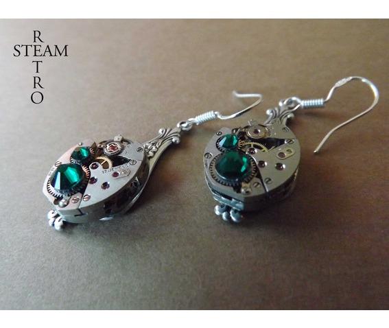 steampunk_silver_emerald_earrings_steamretro_earrings_2.jpg