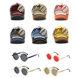 Southwestern Gift Ideas Set Promo! 1 Cap + Sunglasses for ONLY $40.99