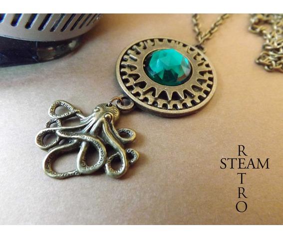 retro_octopus_steampunk_necklace_steamretro_necklaces_6.jpg