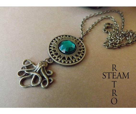 retro_octopus_steampunk_necklace_steamretro_necklaces_5.jpg