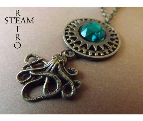 retro_octopus_steampunk_necklace_steamretro_necklaces_4.jpg