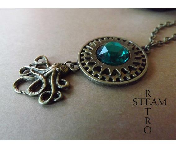 retro_octopus_steampunk_necklace_steamretro_necklaces_3.jpg