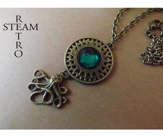 retro_octopus_steampunk_necklace_steamretro_necklaces_2.jpg