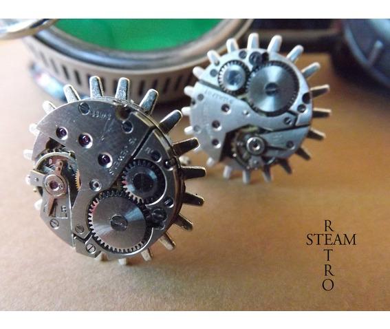 steampunk_gearwheel_cufflinks_steamretro_cufflinks_6.jpg