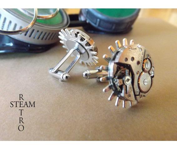 steampunk_gearwheel_cufflinks_steamretro_cufflinks_4.jpg