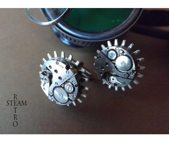 steampunk_gearwheel_cufflinks_steamretro_cufflinks_3.jpg