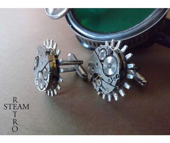 steampunk_gearwheel_cufflinks_steamretro_cufflinks_2.jpg