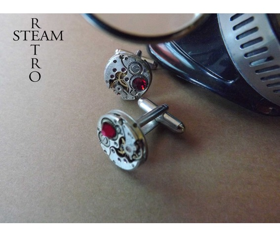 steampunk_ruby_cufflinks_steamretro_cufflinks_4.jpg