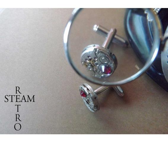 steampunk_ruby_cufflinks_steamretro_cufflinks_2.jpg