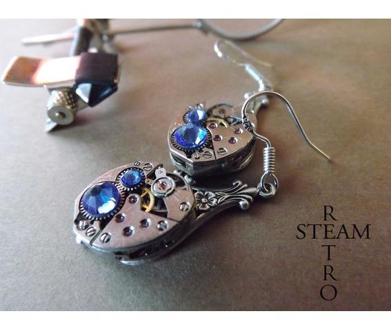 steampunk_silver_saphire_earrings_steamretro_earrings_6.jpg