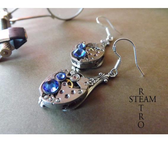 steampunk_silver_saphire_earrings_steamretro_earrings_5.jpg
