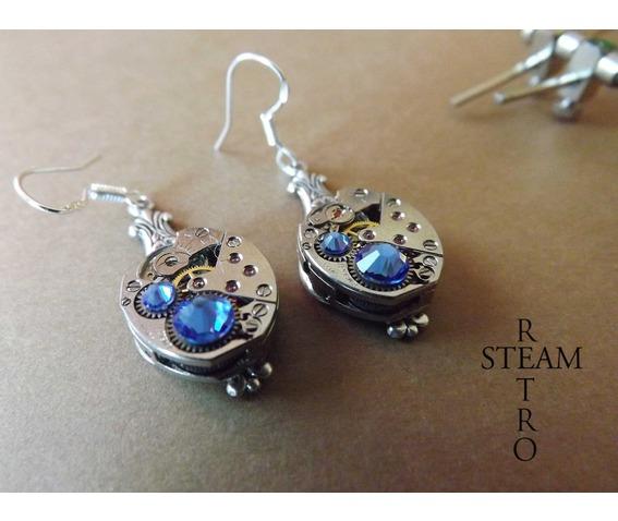 steampunk_silver_saphire_earrings_steamretro_earrings_4.jpg