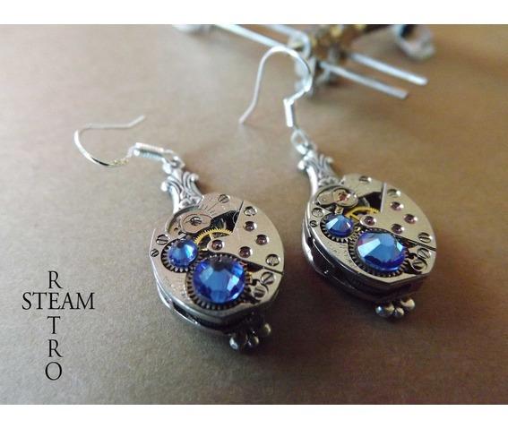steampunk_silver_saphire_earrings_steamretro_earrings_3.jpg