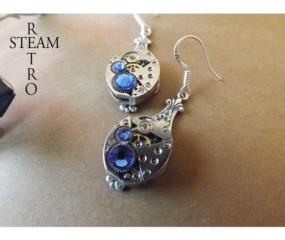steampunk_silver_saphire_earrings_steamretro_earrings_2.jpg