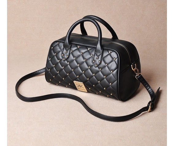 elegant_rivet_studded_black_shoulder_handbag_bags_and_backpacks_6.JPG